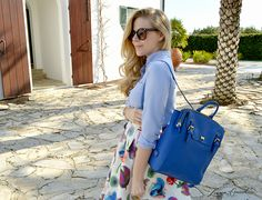 Style Guide: 5 Tote-Worthy Handbags