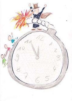 Die 5 Mio. Bombe - Krimispiel für Kinder NEU 2012