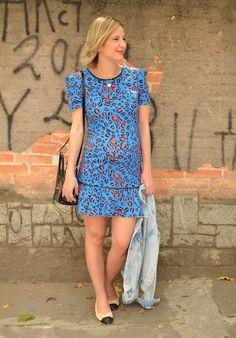 look - grávida - lili paiva - alla scalla - keep a secret blog