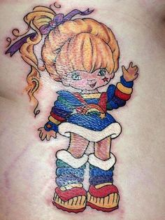 1000 images about 80 39 s 90 39 s movies on pinterest 80s for 90s baby tattoos