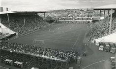 Seattle Sounders to celebrate 40th anniversary in 2014 Posted by: Matt Gaschk 01/4/2014