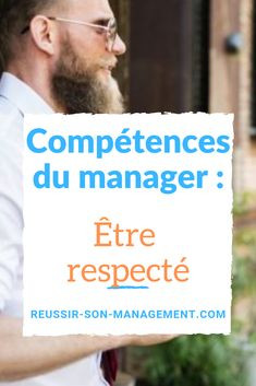 Se faire respecter passe par une attitude qui doit être adaptée pour avoir en retour du respect. N'hésitez pas à télécharger gratuitement mon eBook « Comment avoir des équipes plus motivées et plus efficaces » sur mon blog : reussir-son-management.com #manager #managers #management #citation #citations #leader #leadership #leaders #bonheurautravail #travaildéquipe #sensautravail #qvt #motivation #motivationautravail #dirigeant #dirigeants #sens #rh Simple Resume Template, Resume Templates, Templates Free, Etre Un Bon Manager, Formation Management, Curriculum Vitae, Le Management, New Job, Personal Development