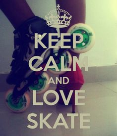 Miss the days Skating Rink, Roller Skating, Inline Speed Skates, Inline Skating, Roller Derby, Disney Pictures, Cute Wallpapers, Photo Effects, Sports