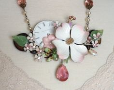Items I Love by Love on Etsy