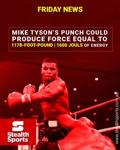 Friday News, Mike Tyson, Equality, Sports, Movies, Movie Posters, Social Equality, Hs Sports, Film Poster