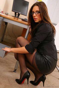 Sexy é Brega! | Claudia Matarazzo | Bloglovin'