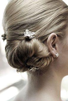 best wedding hairstyles 2010
