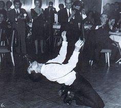 Rare Photos, Old Photos, Nostalgia, Memories, Dance, Black And White, Country, Concert, Image