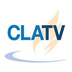 www.CLATV.org - Be inspired.