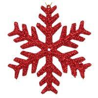 Χριστουγεννιάτικο Στολίδι  10 εκ < Στολισμός Δέντρου