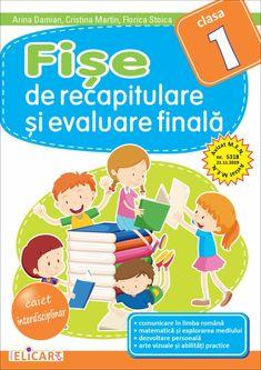 Cristina Martin, Homework Sheet, Thing 1, Preschool At Home, Family Guy, Parenting, Fictional Characters, Home Preschool, Fantasy Characters