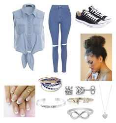 """""""Untitled #58"""" by musicalsoul2020 ❤ liked on Polyvore"""