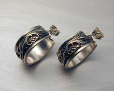 http://www.metamorphosisjewelry.com/