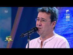 Florin Chilian - Ceapa vieții mele @ Live la Neatza cu Răzvan şi Dani Live, Concert, Concerts