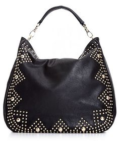 Buddha Handbag Brady Hobo Bags Handbags Accessories Macy S