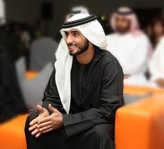 His Highness Sheikh Majid bint Mohammed bin Rashid Al Maktoum. Charming Man, Prince Charming, Arab Men Fashion, Beautiful Men, Beautiful People, Dubai, Handsome Arab Men, Love You Very Much, Face Men