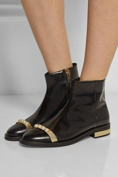 COLIAC: SHOES THAT BECOME JEWELRY. http://ob-fashion.com/coliac-shoes-that-become-jewelry/?lang=en Follow me https://twitter.com/OB_FASHION  https://www.facebook.com/ob.fashion.id?ref=tn_tnmn  https://plus.google.com/+ObFashion/posts #highheels #heels #platgorm  #fashion #style #stylish #love #photooftheday #beauty #beautiful #trends  #shoes #styles #outfit #madeinitaly #fashionshoes #shoelover #instashoes #highheelshoes #trendy #heelsaddict #loveheels #iloveheels
