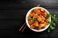 Gluten & Paleo Free Crockpot Teriyaki Slow Cooker Recipes, Crockpot Recipes, Chicken Recipes, Cooking Recipes, Chicken Meals, Cooking Tips, Top Recipes, Asian Recipes, Ethnic Recipes