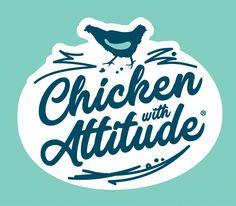 Frozen Chicken, Food, Crockpot Frozen Chicken, Meals, Yemek, Eten