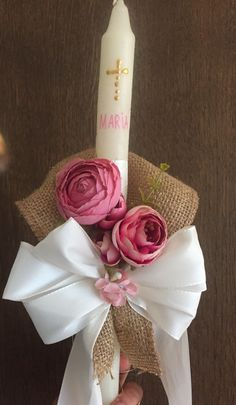 Napkin Rings, Napkins, Tableware, Home Decor, Candles, Dinnerware, Decoration Home, Towels, Room Decor