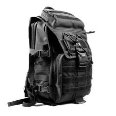 laptop bag backpack Picture - More Detailed Picture about Genuine Maxgear 0715 X 7 Waterproof Nylon Fabric Hydration Tactical Laptop Backpack Military Bags & Outdoor Camping Backpacks Picture in Backpacks from Betterman Hardcore Equipment -- Betterman007 / Simon Chen