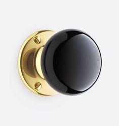 Search Results for door-set-tate-int-mortise-knob-porcelain-black Interior Door Knobs, Lantern String Lights, Reupholster Furniture, Fireplace Tools, Door Sets, Door Makeover, Black Doors, Unique Wall Decor, Antique Hardware