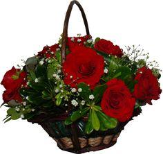 Flower Arrangements, Christmas Wreaths, Floral Wreath, Holiday Decor, Home Decor, Rose Arrangements, Red Roses, Baskets, Floral Arrangements
