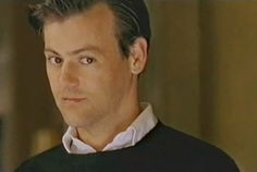 rupert graves doctor who - Google Search