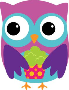 Cojín Con Estampado De Lechuza Niños Craft Kit Kit de tejido púrpura tema Fácil de Coser Craft Kit!