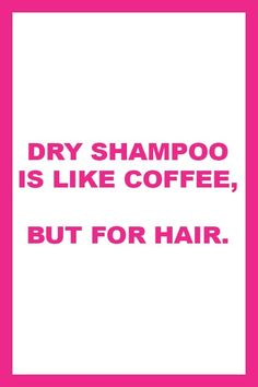 There's nothing like waking up and making yourself a hot mug of the good stuff to get your day rolling. Give your hair a morning boost when you're short on time! Spray some dry shampoo, style your hair and power through your day! Avon Ideas, Avon Online, Just For Men, Beauty Boutique, Avon Representative, Get Moving, Special Delivery, Hair A, Dry Shampoo