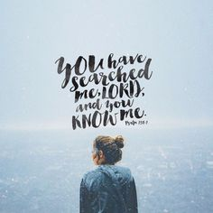 God is not just with us and here alongside us. He is within us too...