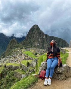 Vista increible de Machu Picchu Machu Picchu, Tours, Image