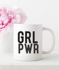 Feminist Mug | Coffee Mugs | Coffee Lover | Coffee Time | Coffee Mugs For Men | Mugs Designs | Cute Mugs | Unique Mugs
