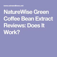 Personal reviews of garcinia cambogia extract