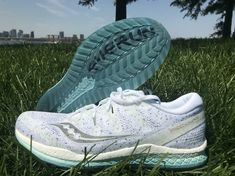 483ec284ad 12 Best Olympic sports qatar sports shoes images | Olympic sports ...