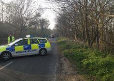 Carrickfergus crash: Motorcyclist killed in collision  https://www.facebook.com/cashadvancesolicitors/photos/a.1410695695861609.1073741828.1410170015914177/1435755110022334/?type=1theater