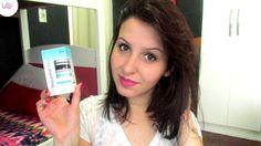 Resenha - Bepantol Derma Solução