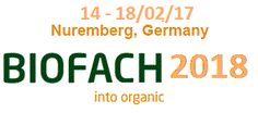 Image result for biofach 2018