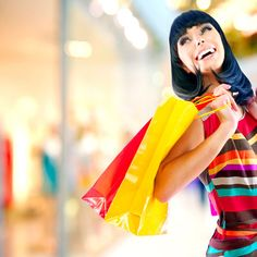 Find Fashion Shopping Girl Portrait Beauty Woman stock images in HD and millions of other royalty-free stock photos, illustrations and vectors in the Shutterstock collection. Shopping Street, Shopping Mall, Shopping Service, Rich Image, Google Shopping, Shopping Center, Beauty Women, Photo Editing, Royalty Free Stock Photos