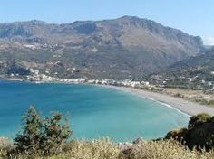 Image result for Beautiful photos of Crete with images to share Crete, Water, Photos, Outdoor, Image, Beautiful, Water Water, Aqua, Pictures