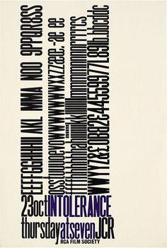 Brian Haynes, offset litho, 2 November 1961. RCA_film_posters_02