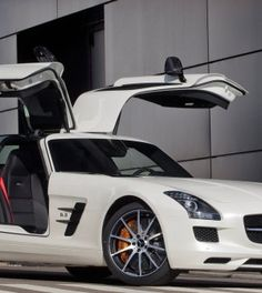 dream cars - Google Search