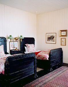 Best 126 Best Twin Beds Images Bedroom Decor Guest Bedrooms 640 x 480