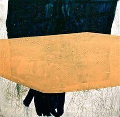 : Anne Sophie Lorange.