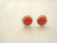 Order Collection - Earrings - 015