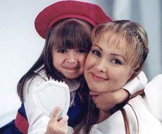 Carita De Angel Telenovela DVD | supongo será la misma serie jeje
