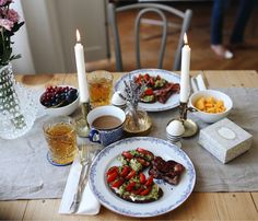 House of Philia House Of Philia, Tasty, Yummy Food, Recipes From Heaven, Deco Table, Recipe Of The Day, Food Styling, Food Inspiration, Love Food
