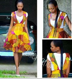 Best African Dresses, African Traditional Dresses, Latest African Fashion Dresses, African Print Dresses, African Print Fashion, Africa Fashion, African Attire, African Wear, African Women