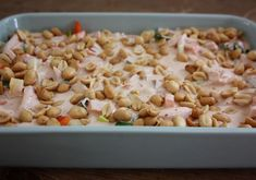 Pasta Salad, Tapas, Food And Drink, Dinner, Ethnic Recipes, Desserts, Camilla, Hair, Beauty