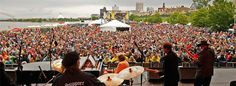 """May 7th, 2015 - """"Playlist: Memphis in May"""" #blog #BohemianGuitars #Memphis bohemianguitars.com"""